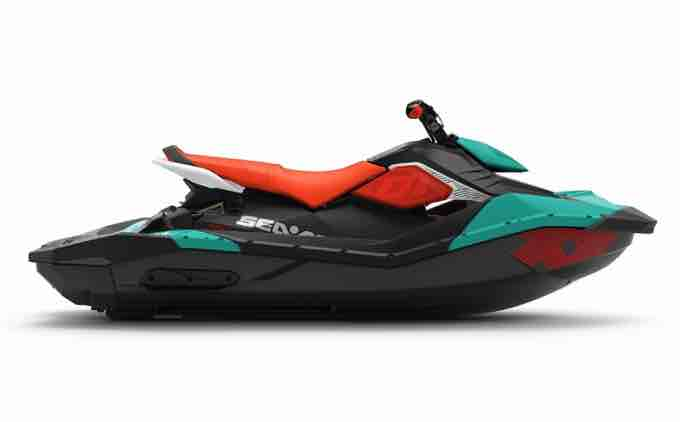 Sea Doo Spark Trixx Top Speed, sea doo spark trixx for sale, sea doo spark trixx price, sea doo spark trixx 2018, sea doo spark trixx wrap, sea doo spark trixx specs, sea doo spark trixx tricks,