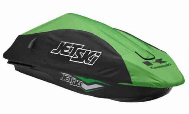 Kawasaki SXR 1500 Jet Ski, kawasaki sxr 1500 dimensions, kawasaki sxr 1500 for sale, kawasaki sxr 1500 top speed, kawasaki sxr 1500 review, kawasaki sxr 1500 turbo, kawasaki sxr 1500 mods,