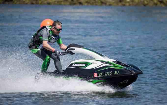 Kawasaki SXR 1500 Performance, kawasaki sxr 1500 for sale, kawasaki sxr 1500 turbo, kawasaki sxr 1500 mods, kawasaki sxr 1500 oil, kawasaki sxr 1500 hp, kawasaki sxr 1500 freestyle,