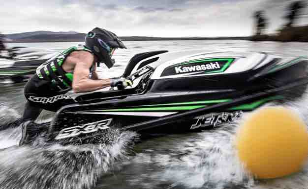 Top Speed of Kawasaki SXR 1500, top speed of kawasaki ninja, top speed of kawasaki ninja h2r, top speed of kawasaki ninja 300, top speed of kawasaki h2r, top speed of kawasaki ninja 650, top speed of kawasaki ninja 400,