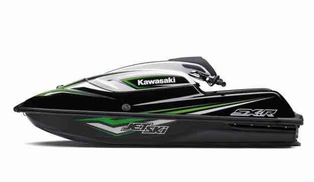 Kawasaki SXR 1500 Canada, kawasaki sxr 1500 for sale, kawasaki sxr 1500 mods, kawasaki sxr 1500 turbo, kawasaki sxr 1500 price, kawasaki sxr 1500 freestyle, kawasaki sxr 1500 service manual,