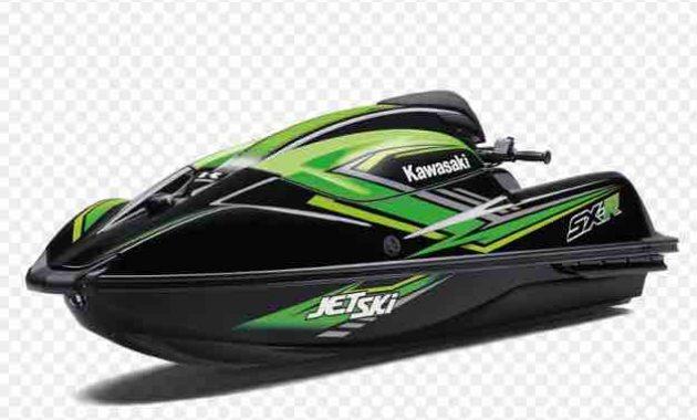 Kawasaki SXR 1500 Mods, kawasaki sxr 1500cc, kawasaki sxr 1500 for sale, kawasaki sxr 1500 dimensions, kawasaki sxr 1500 top speed, kawasaki sxr 1500 review,