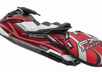 2020 Yamaha FX Limited SVHO, 2020 yamaha fx limited svho top speed,