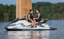 2020 Yamaha VX Cruiser HO, 2019 yamaha vx cruiser ho, 2019 yamaha vx cruiser ho top speed, 2019 yamaha vx cruiser top speed, 2019 yamaha vx cruiser review, 2019 yamaha vx cruiser ho horsepower, 2019 yamaha waverunner vx cruiser,