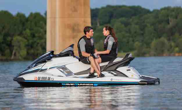 2020 Yamaha VX Cruiser HO, 2019 yamaha vx cruiser ho, 2019 yamaha vx cruiser ho top speed, 2019 yamaha vx cruiser top speed, 2019 yamaha vx cruiser review, 2019 yamaha vx cruiser ho horsepower, 2019 yamaha waverunner vx cruiser,
