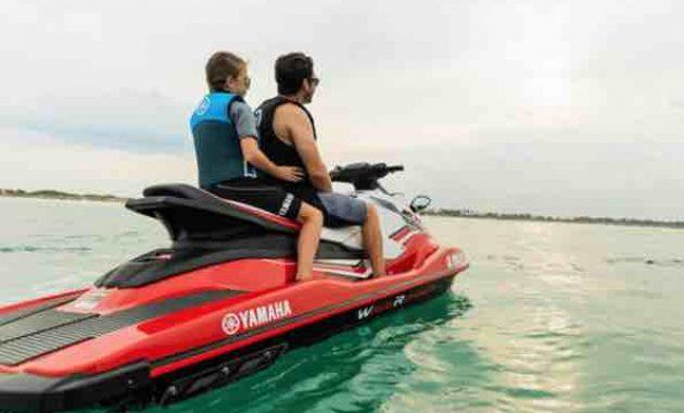 2020 Yamaha EX Deluxe, 2019 yamaha ex sport, 2019 yamaha ex deluxe, 2019 yamaha ex top speed, 2019 yamaha ex sport review, 2019 yamaha ex deluxe review, 2019 yamaha ex horsepower,