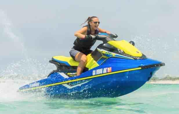 2020 Yamaha EXR, 2019 yamaha exr top speed, 2019 yamaha exr review, 2019 yamaha vxr horsepower, 2019 yamaha exr waverunner, 2019 yamaha vxr price,