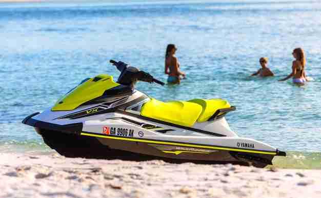2020 Yamaha VX-C, 2020 yamaha r1, 2020 yamaha grizzly, 2020 yamaha snowmobile, 2020 yamaha motorcycles, 2020 yamaha superjet, 2020 yamaha r6,