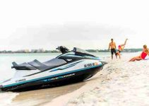 2020 Yamaha VX Cruiser, 2019 yamaha vx cruiser ho, 2019 yamaha vx cruiser ho top speed, 2019 yamaha vx cruiser top speed, 2019 yamaha vx cruiser review, 2019 yamaha vx cruiser ho horsepower, 2019 yamaha waverunner vx cruiser ho,