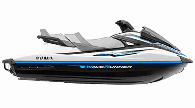 2020 Yamaha VX Cruiser, 2019 yamaha vx cruiser ho, 2019 yamaha vx cruiser ho top speed, 2019 yamaha vx cruiser top speed, 2019 yamaha vx cruiser review, 2019 yamaha vx cruiser ho horsepower, 2019 yamaha waverunner vx cruiser ho,