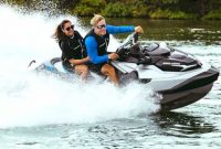 2020 Seadoo GTX Limited, sea doo gtx, sea doo prices, sea doo models, 2020 sea doo spark trixx, sea doo 2020, 2020 sea doo gtx limited 300,