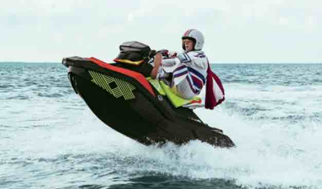 2020 seadoo spark trixx, 2021 sea doo spark x, 2021 sea doo spark trixx, 2021 sea doo spark price, 2021 sea doo spark top speed, 2021 sea doo spark review, 2021 sea doo spark trixx for sale, 2021 sea doo spark 3up,