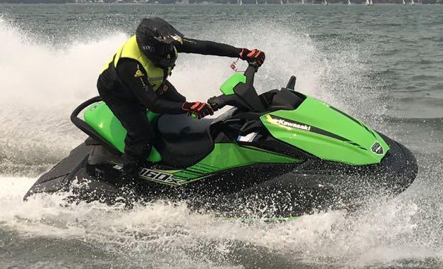 2020 Kawasaki Jet Ski STX 160, kawasaki stx 160 top speed, kawasaki jet ski 160, kawasaki jet ski reviews, kawasaki stx 15f,