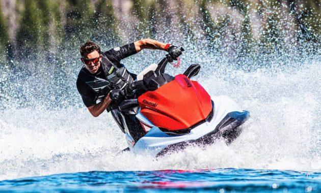 2020 Kawasaki Jet Ski STX 160, kawasaki jet ski stx 15f, kawasaki jet ski ultra 310x se, kawasaki jet ski 160, kawasaki jet ski 2020,
