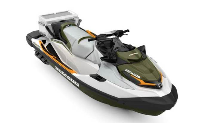 2020 sea doo fish pro top speed, sea doo fish pro fuel consumption, sea doo fish pro 2020 price, sea doo fish pro offshore, 2020 sea doo lineup,