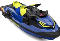 2021 Sea doo Wake Pro 230, 2021 sea doo wake pro 230 specs, 2021 sea doo wake pro 230 cover, 2021 sea doo wake 170, 2021 sea doo wake pro, 2021 sea doo wake 230,